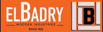 El Badry Wooden Industries