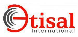 Etisal International